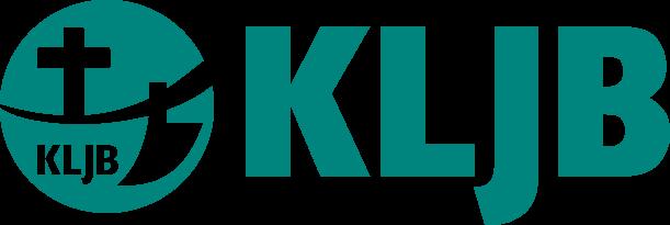KLJB Bayern Logo