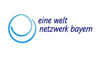 http://www.kljb-bayern.de/uploads/pics/eine_welt_netzwerk_bayern_01.jpg